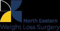 NEWLS Logo