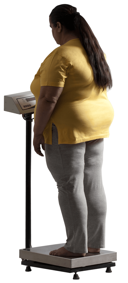 Melbourne Weight Loss Surgery & Obesity